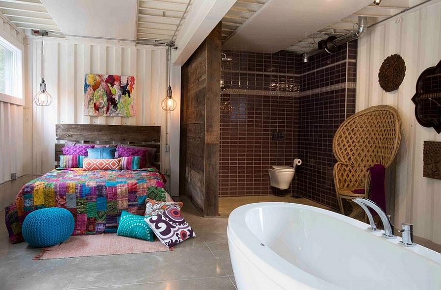 industrial-bedrooms-that-bring-home-trendy-refinement