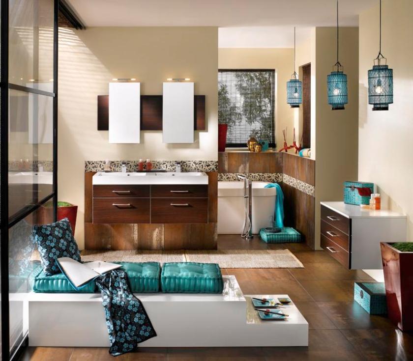 inspirational-luxurious-bathroom-designs