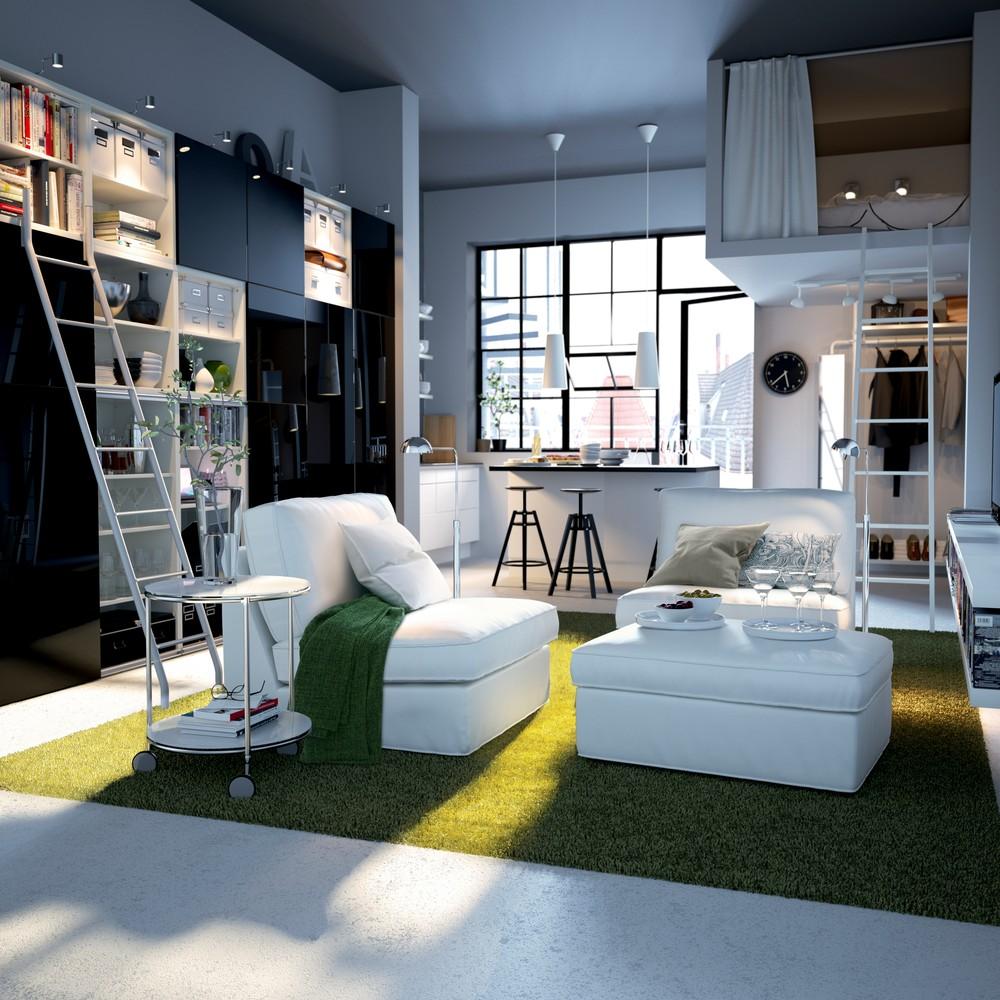inspirational-small-studio-apartment