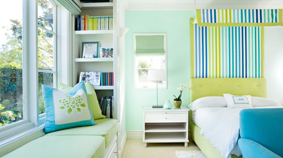 25 sophisticated paint colors ideas for bed room Sophisticated paint colors for living room