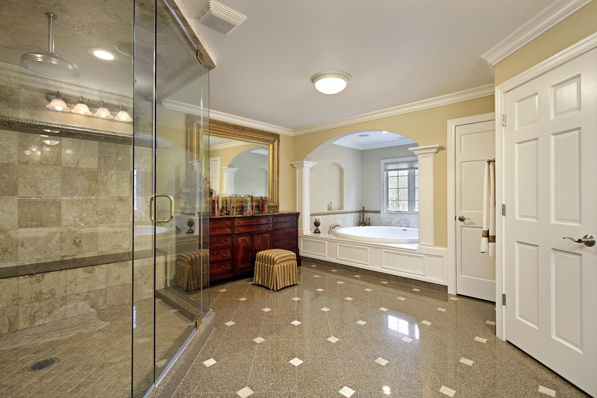 large-luxury-master-bath