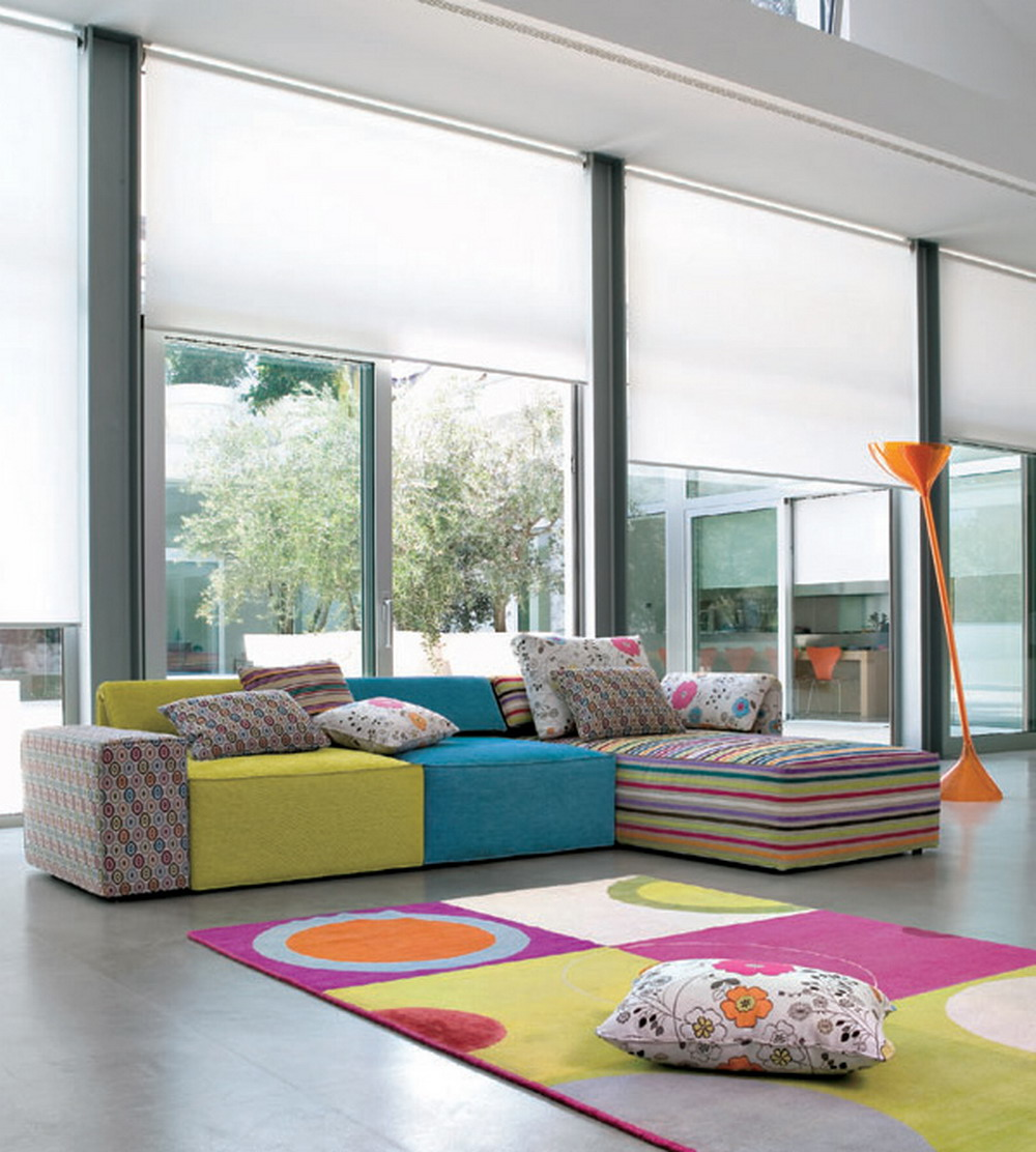 living-room-furniture-ideas-with-regard-to-living-room