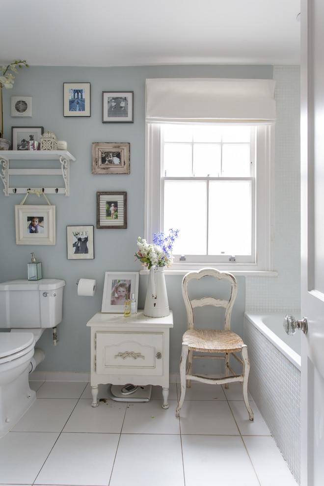 lovely-shabby-chic-shabby-chic-bathroom-ideas-inspiration