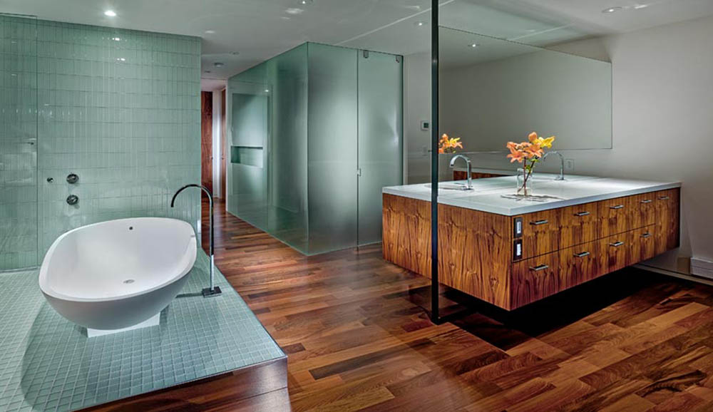 lovely-ultra-luxurious-bathroom-penthouse-apartment