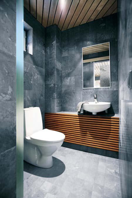 luxury-bathroom-designs-for-small-bathrooms-bathroom-vanities-design