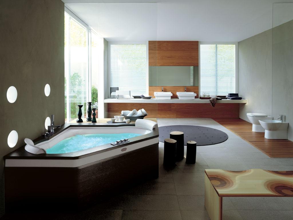 luxury-bathroom-designs
