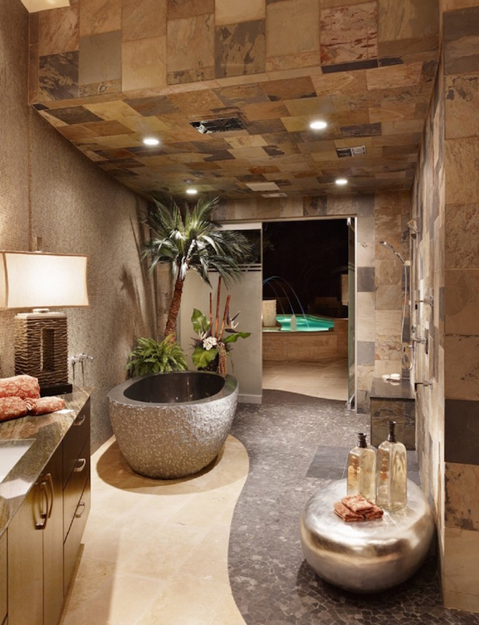 luxury-bathroom-ideas-for-2016