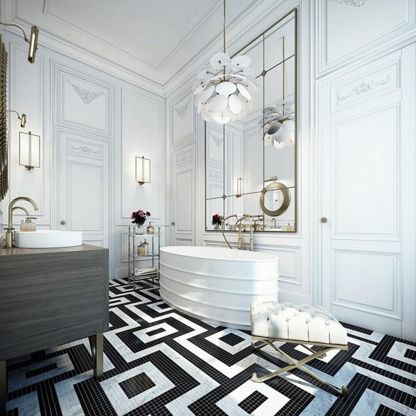 luxury-interior-design-ideas-for-small-bathrooms