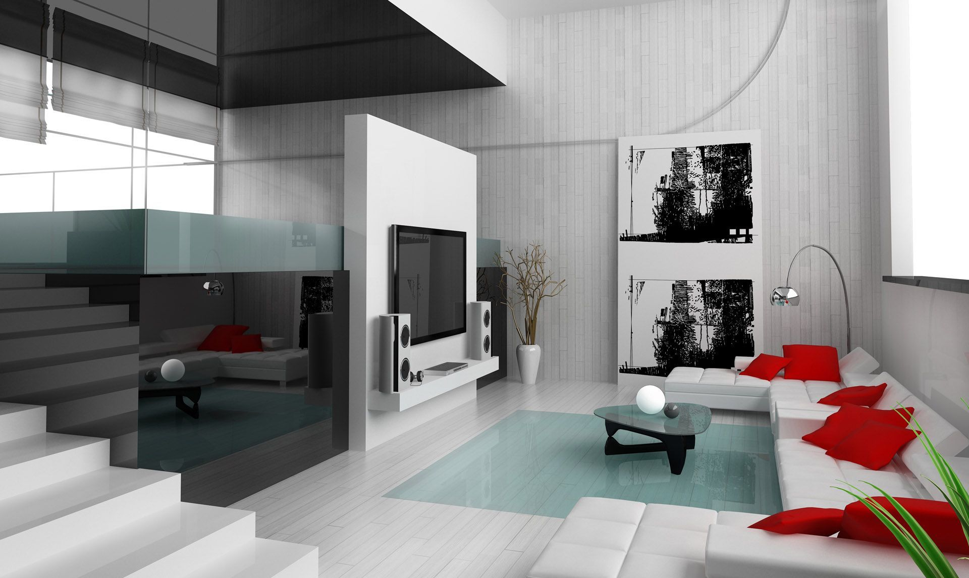 Luxury modern living room luxury living room furniture