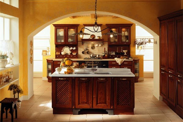 marvelous-traditional-italian-kitchens-5-best-kitchen-cabinet-designs