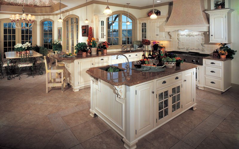marvelous-traditional-italian-kitchens