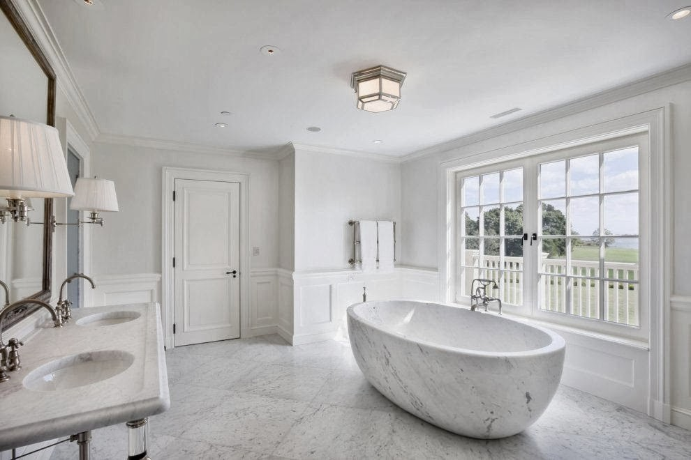 master-bathroom-tubs