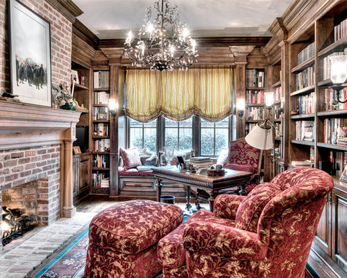 mediterranean-living-room (15)