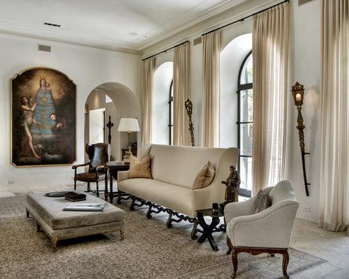 mediterranean-living-room (21)