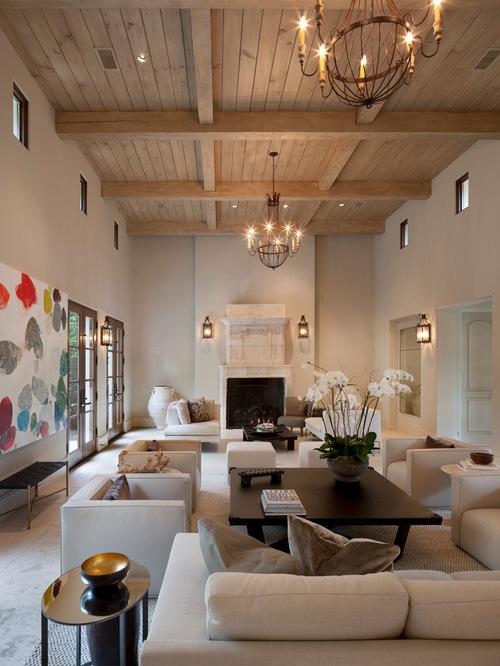 mediterranean-living-room (27)