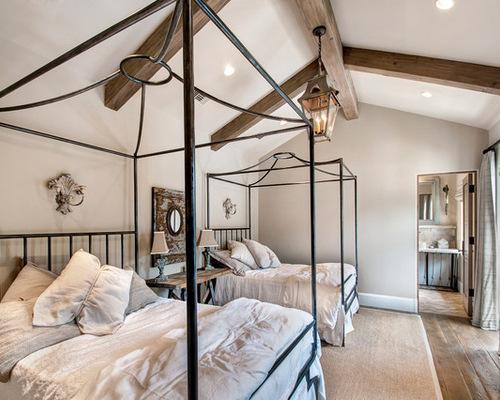 mediterranean-living-room (39)