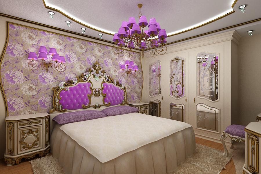 modern-arabian-style-bedroom