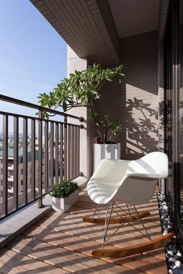 modern-best-cool-apartment-patio-shade-design-ideas