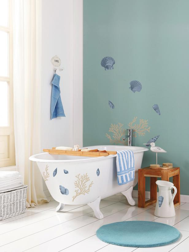 modern-bright-kids-bathroom-design-ideas