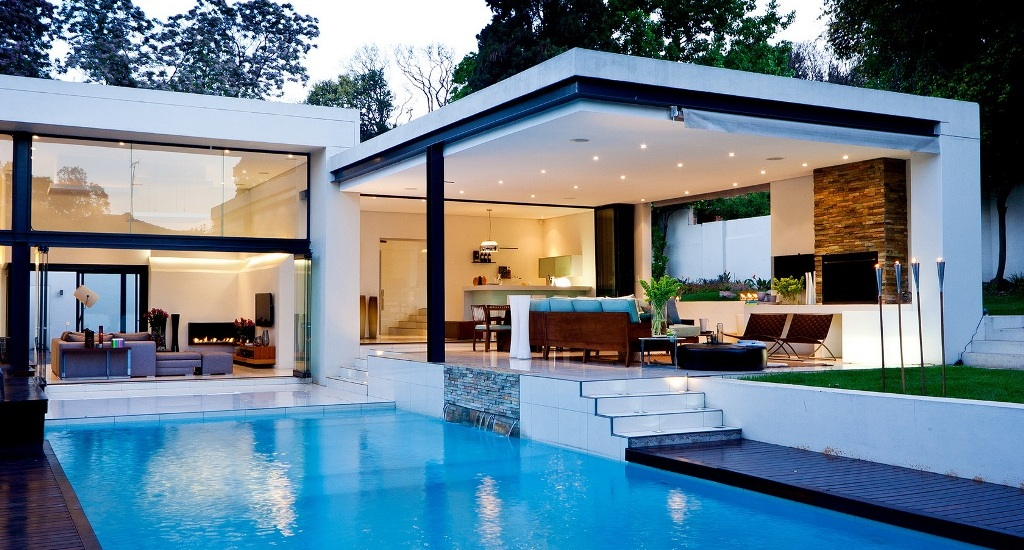 modern-design-of-the-build-a-pool-that-can-decor-the-modern-patio