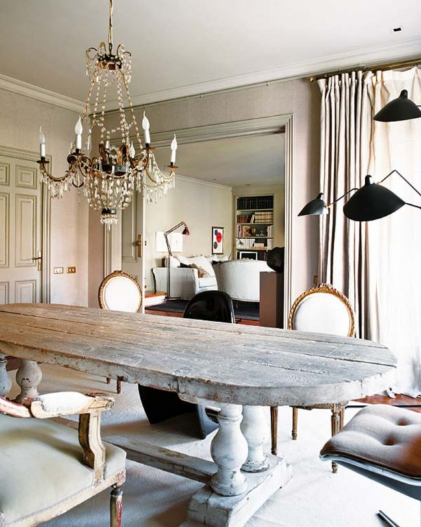 modern-dining-room-chandelier-design-ideas