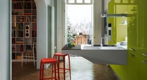 21 Marvelous Italian Kitchen Decor Ideas