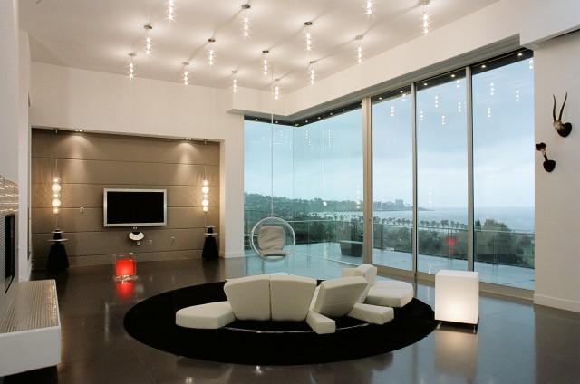 modern-living-room-by-takaeva