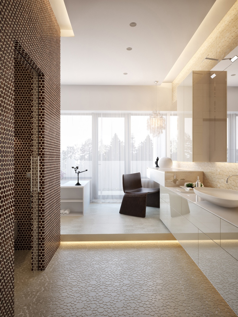 modern-neutral-master-bathroom