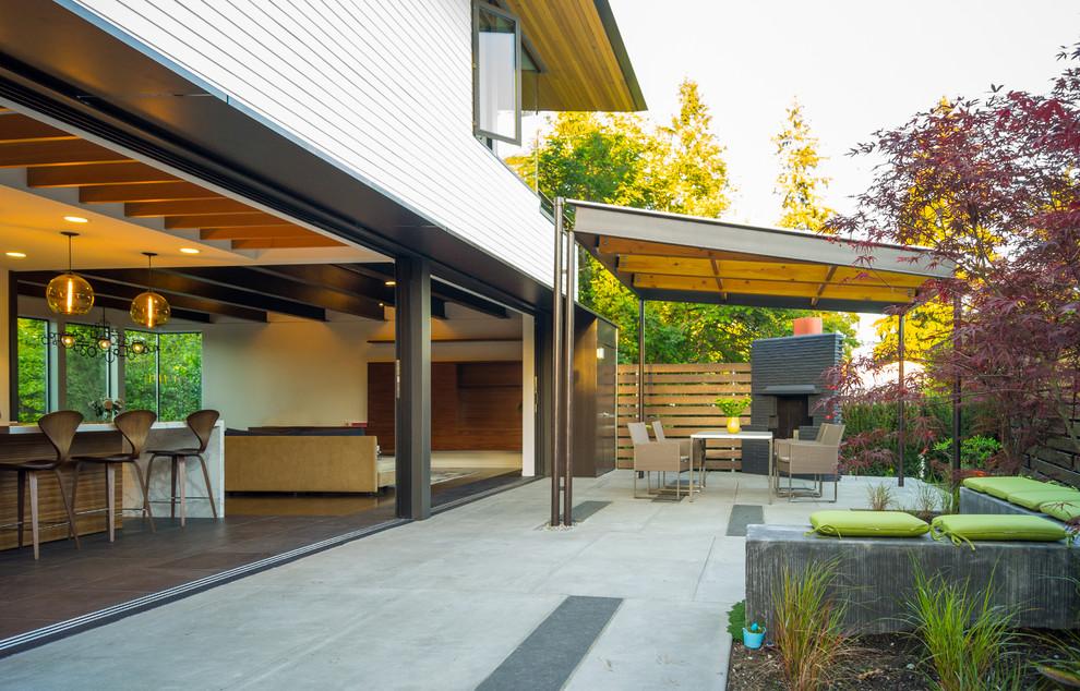 modern-patio-cover-amazing