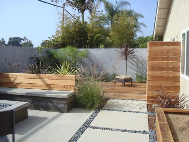 modern-patio-designs-eoujgn1yu