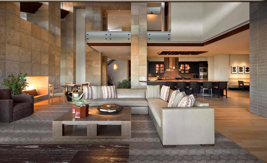 modern_living_room_by_swaback