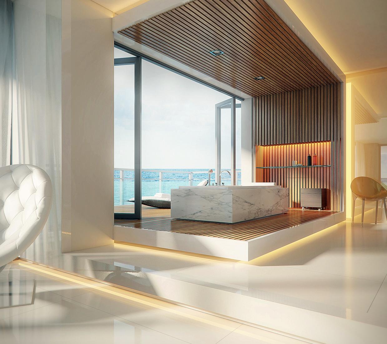 ocean-view-bath
