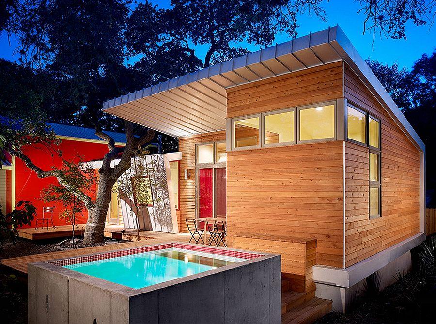 pool-ideas-for-small-backyard