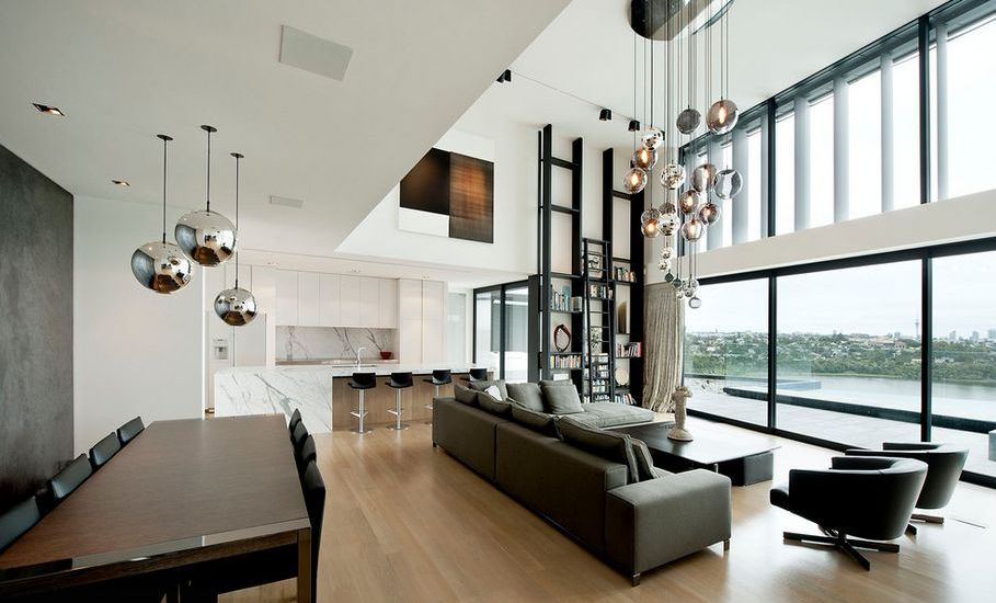 pretentious-big-views-in-modern-living-room