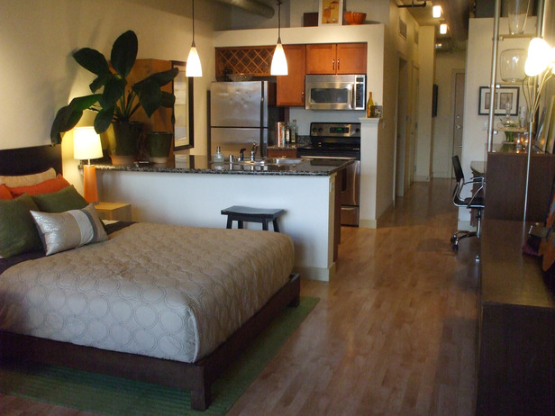 remodeling-small-studio-apartment-ideas