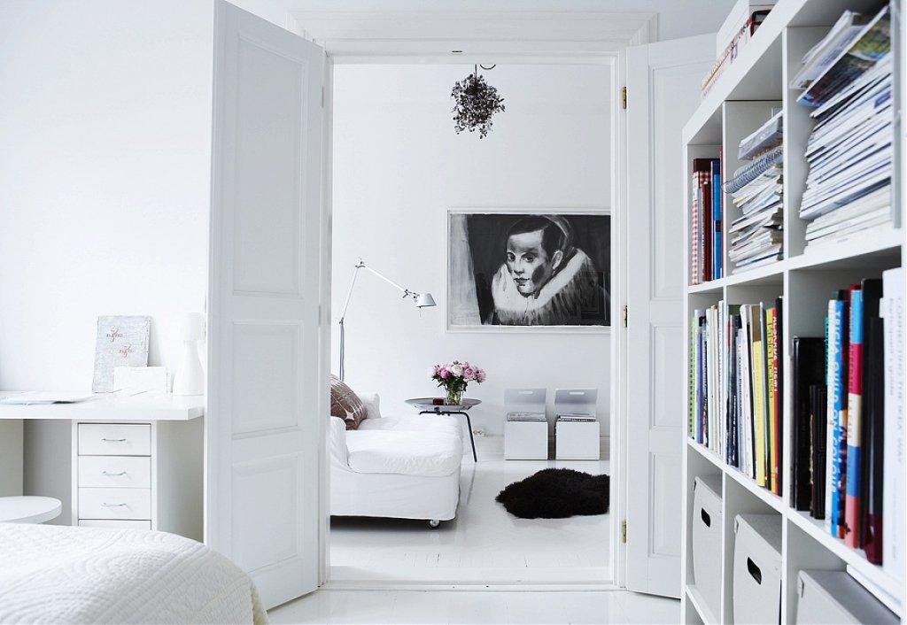 scandinavian-interior-design-and-modern-overtones