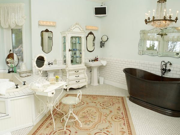 shabby-chic-bathroom-decor-design