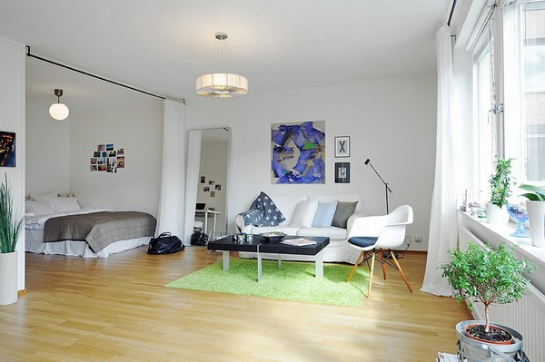 small-apartments-designs-ideas-image
