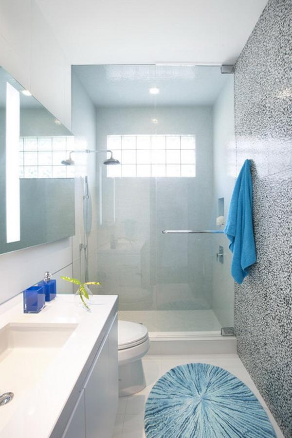 small-bathroom-designs-ideas-for-beautiful-small-bathroom-