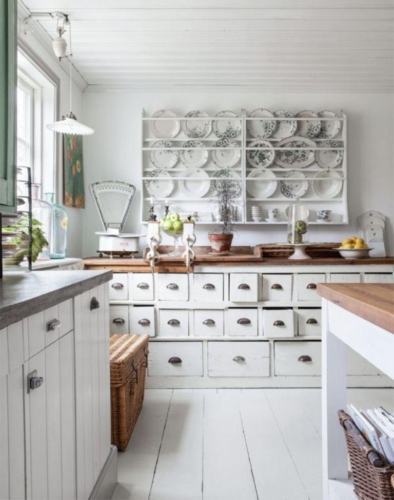 small-kitchen-storage-solutions-idea