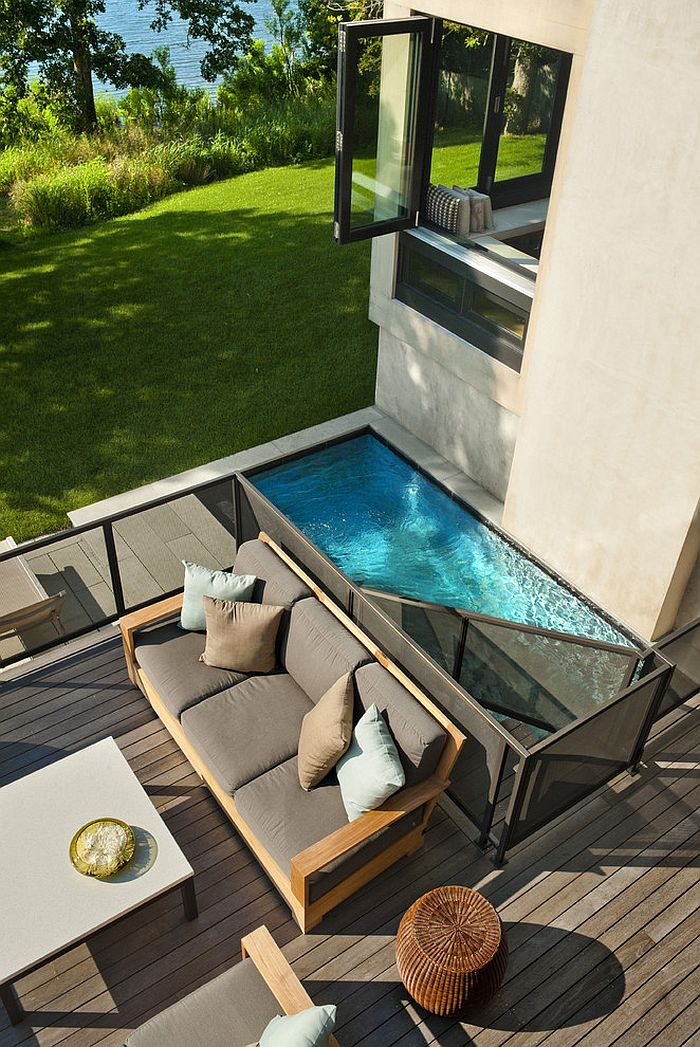 small-smart-pool-ideas-for-tight-backyard