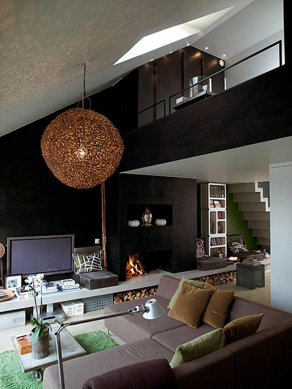 small-studio-apartment-cool-ideas-1