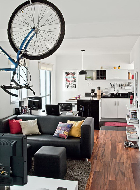 small-studio-apartment-design-tips