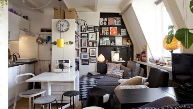 small-studio-apartments