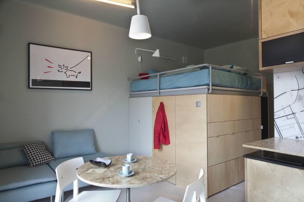 studio-apartment-design-ideas-300-square-feet