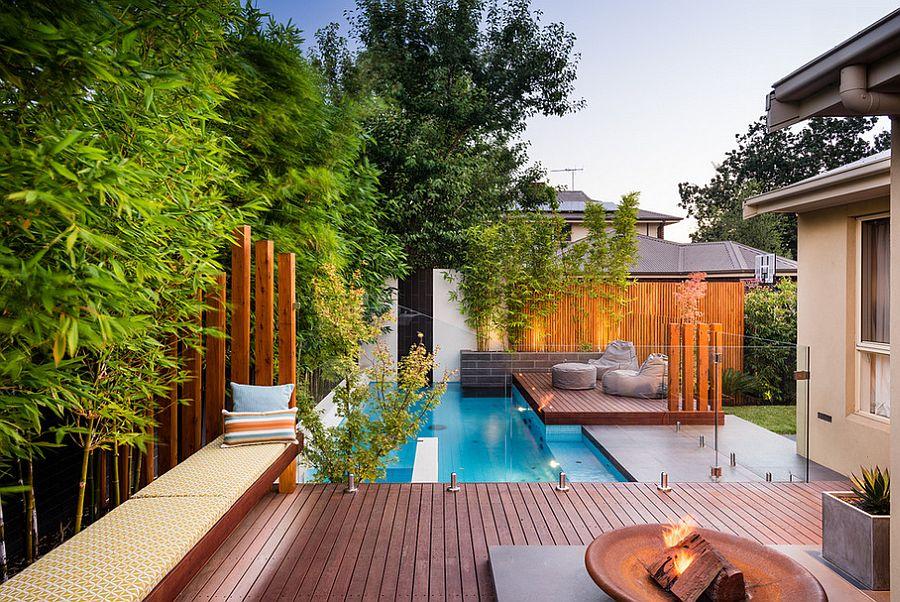 stunning-pool-design-for-small-backyard