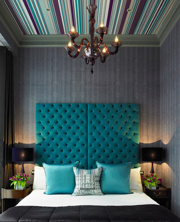 Headboard Design 31 outstanding tufted headboard ideas for your bedroom
