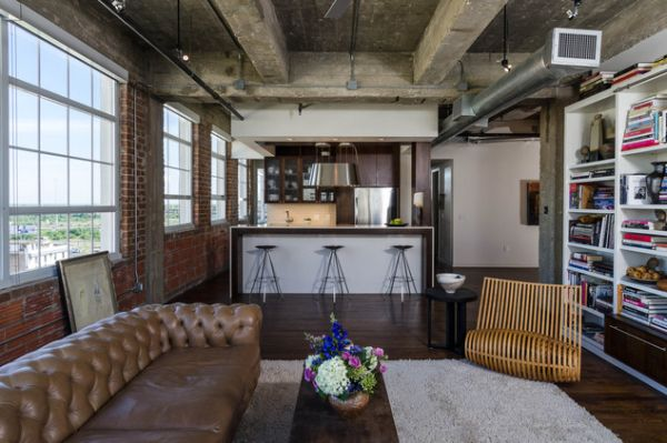 tufted-leather-sofa