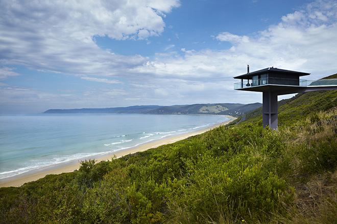 6-pole-house-by-f2-architecture-fairhaven-beach-australia