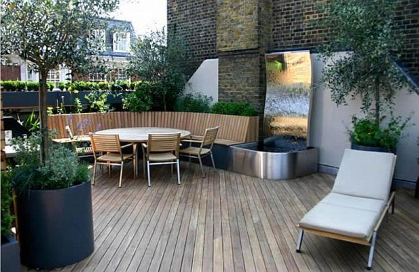 Beautiful-Unique-Terrace-Design-furniture-modern-rooftop-patio-terrace